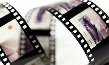 Spectacol cinematografic pentru iubitorii filmelor românești