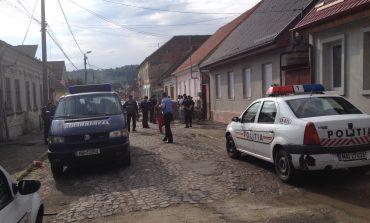 Teodor Rusnac nu se mai oprește… din arestări