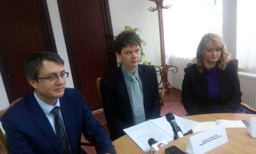 """""""Consiliul Superior al Magistraturii îşi doreşte legea insolvenţei persoanei fizice"""" Afirmă judecătorul Norel Popescu, membru al CSM"""