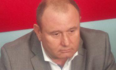 """Deputatul Ion Mocioalcă, despre alegerea primarilor: """"Nu putem avea un deal cu liberalii fără o cedare"""""""