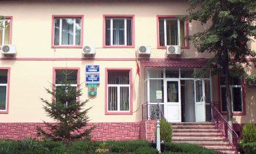 Consiliul Local al orașului Moldova Nouă se întrunește în data de 31.05.2021 într-o ședință ordinară!