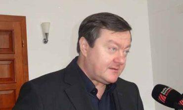 Sorin Frunzăverde - audiat la DNA Bucureşti