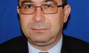 PPDD vrea Revoluție în Caraş-Severin