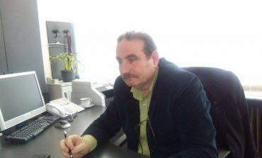 """Subprefectul Ciobanu: """"Am intervenit miercuri la Ministerul Finanţelor pentru salariile dascălilor de la Moldova Nouă şi Caraşova"""""""
