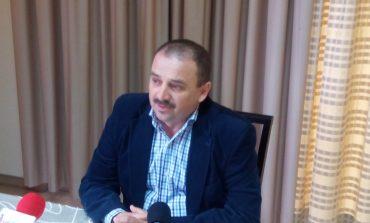 Consilierul Eugen Băleanu sesizează DNA!