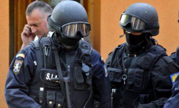 Descinderi: statul, prejudiciat cu nouă milioane de euro?