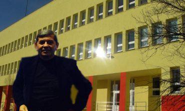 Lupte dure pentru preluarea conducerii spitalului Oravița !
