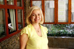 Lavinia Dolot