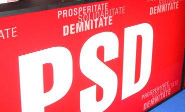De ce  trebuie să ,,pice,, PSD-ul?!