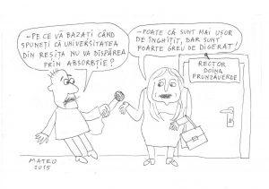Absorbtia UEM