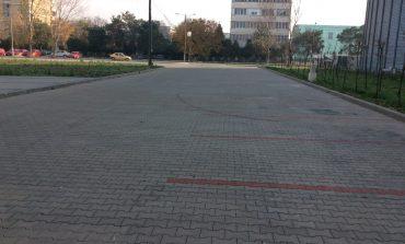 ,, Elis Pavaje,, tulbură politica din Caraş-Severin!