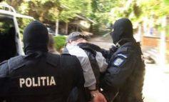 O rețea de proxenetism, trafic de minori și persoane, cu implicații în Timisoara, destructurată de procurorii DIICOT!