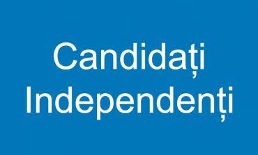 Independenţii şi noua clasă politică ?