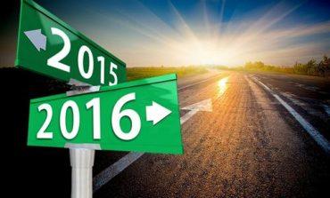 2016 - An bun sau an rău?
