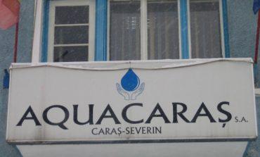 Locomotiva ,,liberală,, Aquacaraș schimbă macazul!