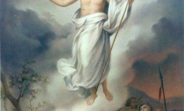 Catolicii din întreaga lume sărbătoresc duminică Sfintele Paști