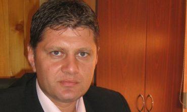 Demisie liberală în bloc la Moldova Nouă!