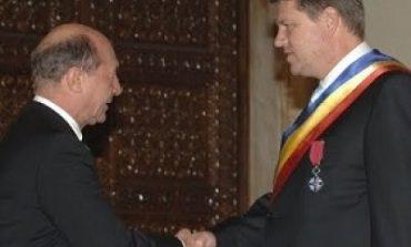 Cine conduce România?