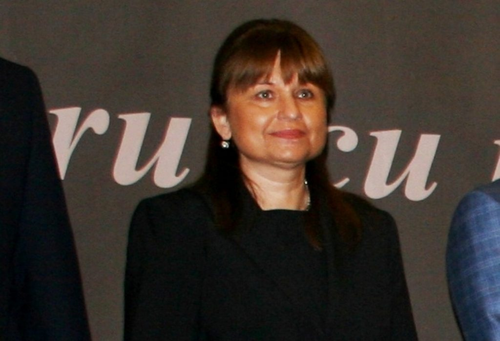 doina-frunzaverde-1