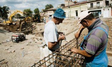 Mâna de lucru-o problemă pentru economia locală?