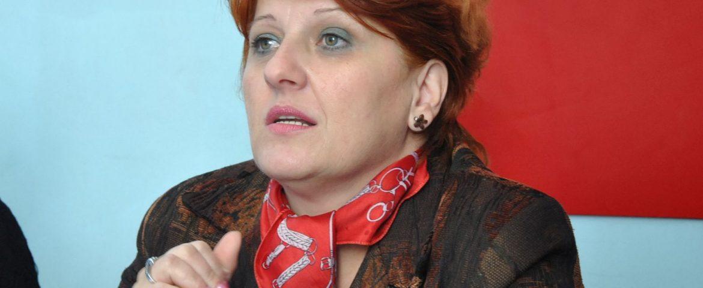 PSD Caras-Severin  se ,,rupe,, în prag de alegeri!