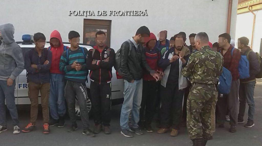 emigrantti