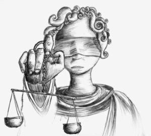 legea2