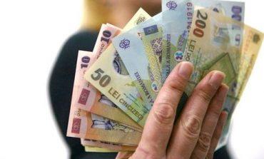 Cine va mai plati  impozit pe salariu ?