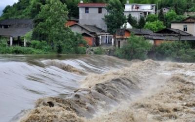 glimboca inundati