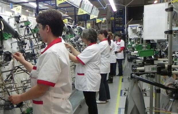 Moldova Nouă intră în ,,era șomajului,,!