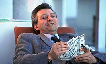 Studiu global: banii n-aduc fericirea, dar cu siguranță o întrețin.