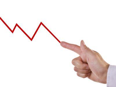 Rata șomajului, în scădere în județul Caraș – Severin!