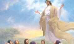 Tradiții în Banat de Sfintele Paști la creștinii romano catolici!