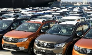 Conform APIA, vânzările de autovehicule noi, sunt în creştere în România.