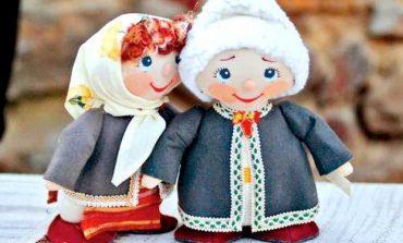 Dragobetele, sărbătoarea dragostei la români!