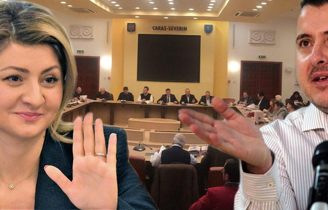 Luminiţa Jivan tot mai singură în PSD?