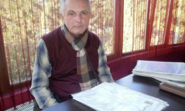 Viorel Roșca, primarul comunei Brebu, găsit în conflict de interese de ANI