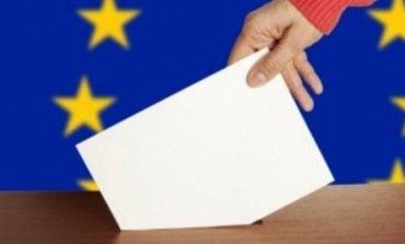 Un singur cetățean din altă țară membră UE a ales să voteze în Caraș-Severin