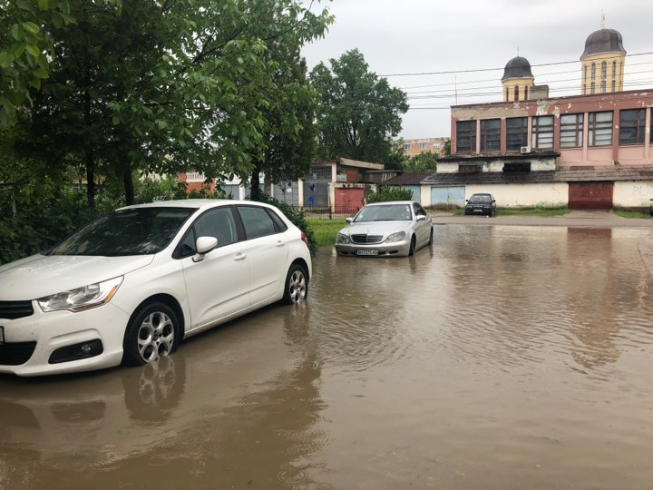 Liber la pescuit  ,Moldova Noua 2019….
