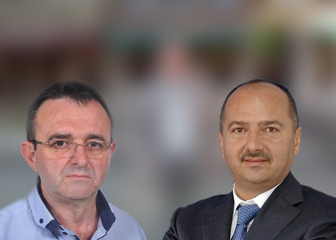 Remus Borza agita ,,spiritele politice,,  in Caras-Severin