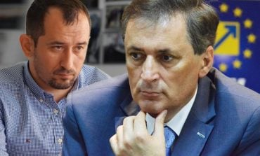 Liberalii analizează situația alegerilor în ședința BPJ de azi, se așteaptă o decizie referitoare la Moldova Nouă