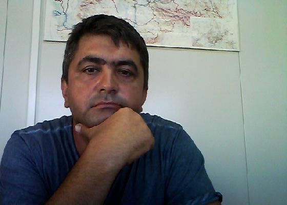 Căpitanul Portului Moldova Veche, Boby Buie, condamnat pentru complicitate la contrabandă!