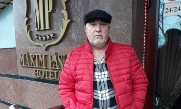 Ce spune fostul comandant al Poliției Reșița, Lilică Oncică, despre dramele de la Caracal