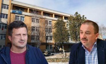Bătălie politică la Spitalul Orăşenesc Moldova Nouă pentru 13 locuri de muncă