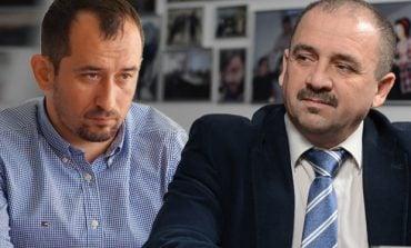 Scandal monstru în Primăria Moldova Nouă. Torma vrea reduceri salariale cu pana la 60%!