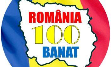 România la 100 de ani