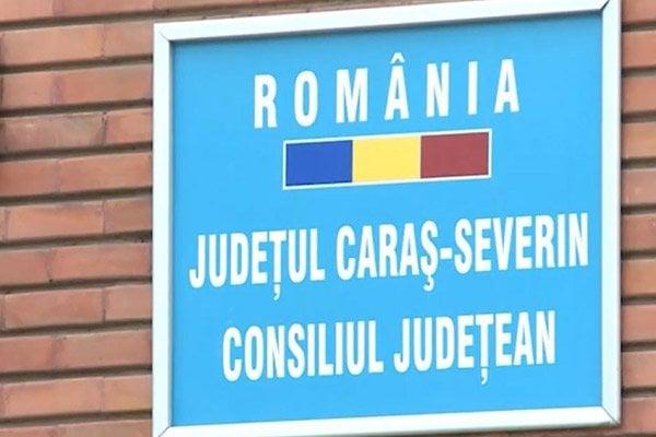 Primăriile și Consiliile Județene au datorii de peste 30 de milioane de euro la bugetul de stat,Consiliul Judetean Caras-Severin pe locul 3,Municipiul Caransebes pe locul 4