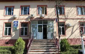Ministerul de Finante nu mai finanteaza ,,orbeste,,  Primăria Moldova Nouă ,prea multe cheltuieli ..