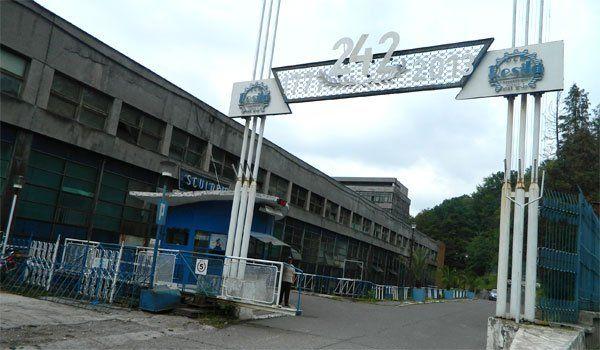 Resita, renaste industrial Hidroelectrica a demarat procedurile pentru achiziția de active  ale UCM Reșița!