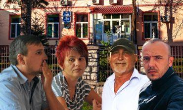Schimbări în Consiliul Local Moldova Nouă, pleacă PSD-iştii, intră PSD-iştii